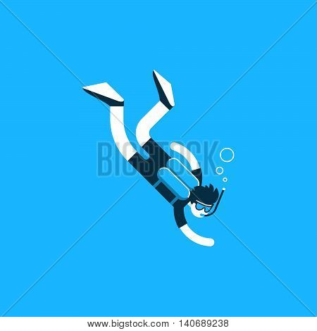 Diving_3.eps