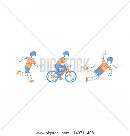 Triathlon_2.eps