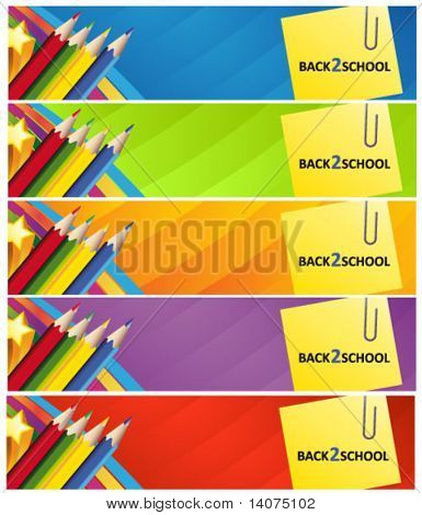 voltar para bandeiras de escola