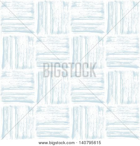 Vector abstract background. Element for design. Vector illustration.