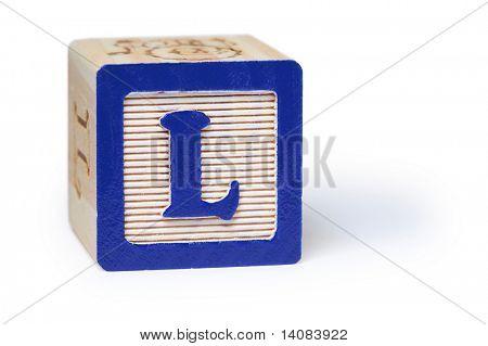 L Block