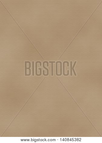 light brown parchment or textured paper background