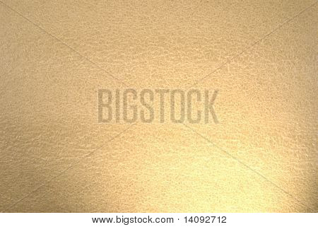 gold leather backgrounds