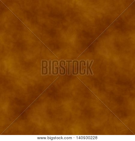 Brown marble like leather graphic background image
