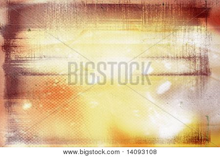 Abstract textures and backgrounds