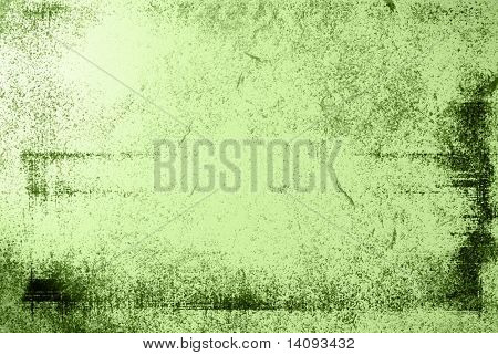 green textures and backgrounds
