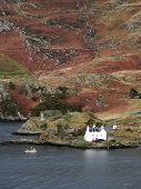 Scottish_Highlands_01