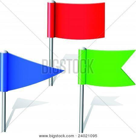 Flag.eps