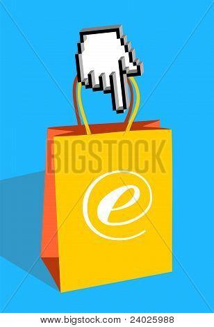E-bag