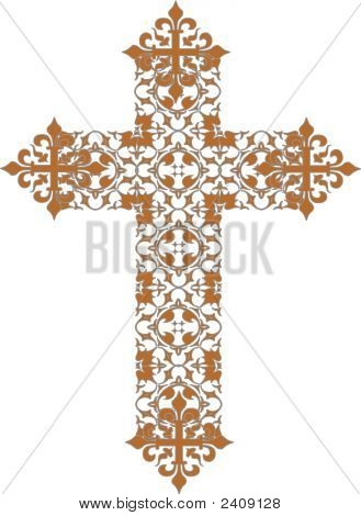 Cross 10.Eps