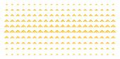 Treasure Bricks Icon Halftone Pattern, Constructed For Backgrounds, Covers, Templates And Abstract C poster