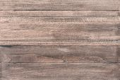 Wood Texture Or Wood Background. Wood For Interior Exterior Decoration And Industrial Construction C poster