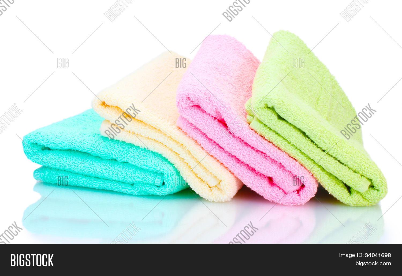 Cubo de toalla líneas de moda sustancias decoración sustancias eco-Tex