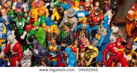 11th Philippines Toy Convention