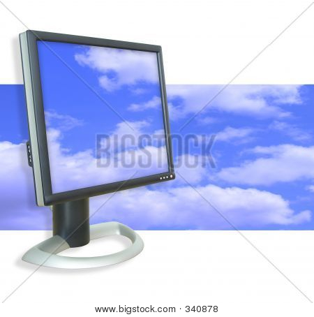 Monitor Clouds