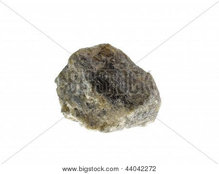 Labradorite. Origin: Madagascar
