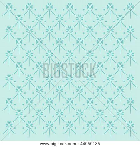 Indonesia Javanese traditional pattern batik 13