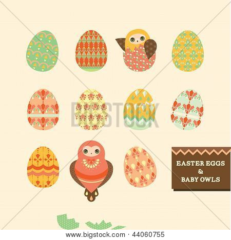 0_easter_eggs_&_baby_owls.jpg