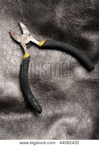 Wire Snips