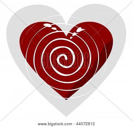 Spiral Heart.eps