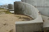 Precast Concrete Shapes