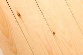 pic of 2x4  - Texture background made of 2x4 pieces of wood - JPG