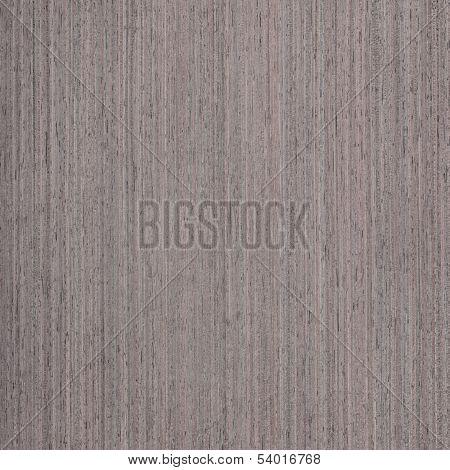 Wenge Wood Texture, Tree Background