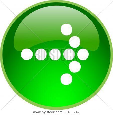 Forward Button Image Forward Button