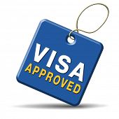 application for temporary resident visa made outside of canada pdf