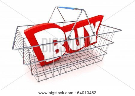 Sale Basket
