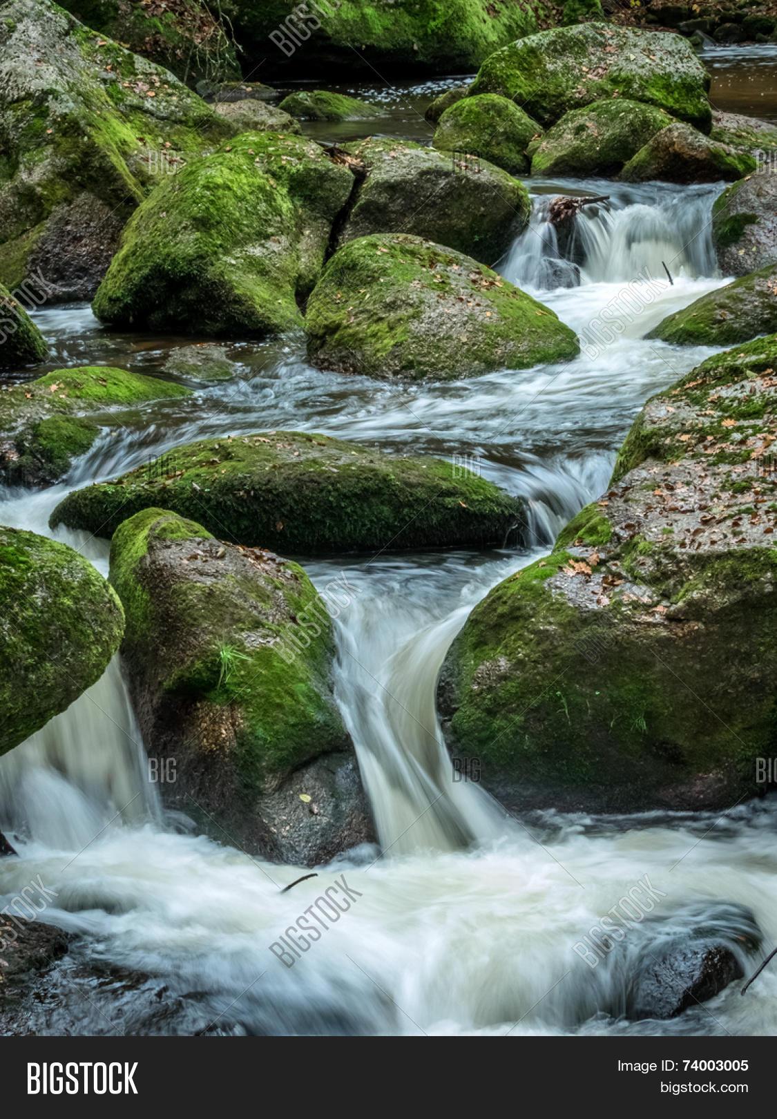 Картинки природы и воды