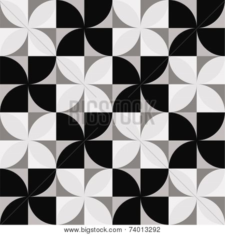 Seamless Pattern