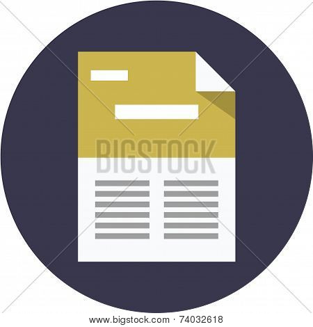 Vector Document