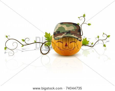 Pumpkin Laughs4