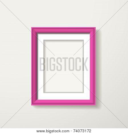Pink Framework
