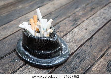 Bad Addiction Cigarettes .