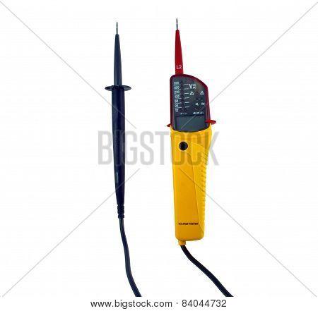 Voltage Tester