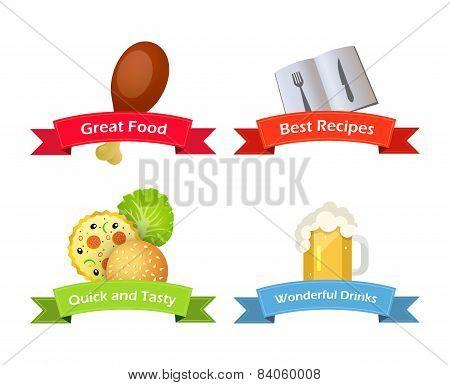 Foot, Drinks, Culinary Recipes
