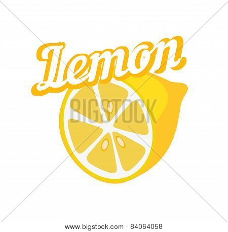 Tasty Lemon