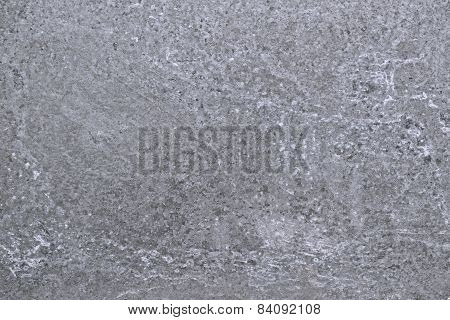 Galvanized Metal Plate Texture