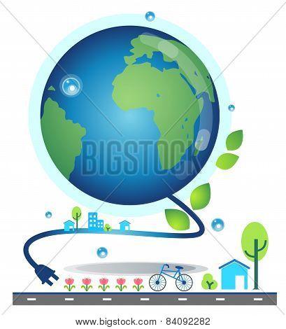 Save-world2