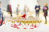 picture of banquet  - Banquet event - JPG