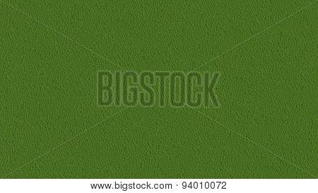 frog skin texture