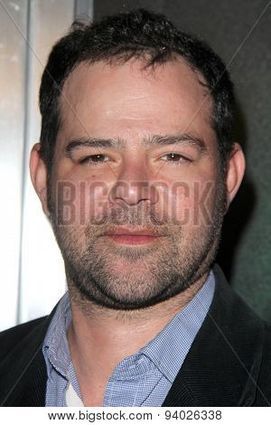 LOS ANGELES - APR 3:  Rory Cochrane at the
