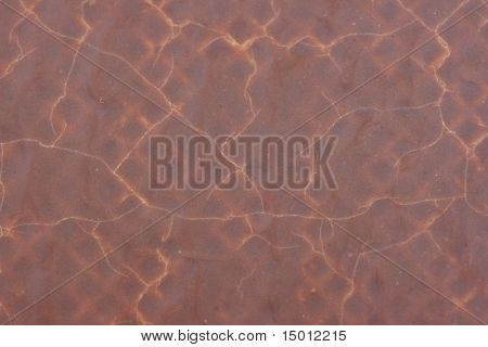 Chocolate Biscuit Texture / Pattern
