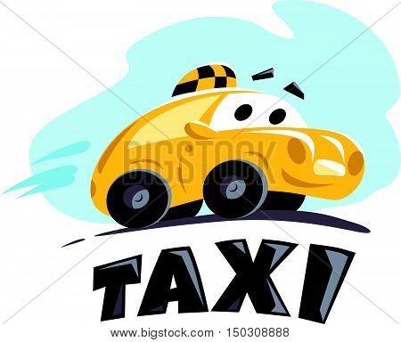 Taxi-logo-01.eps