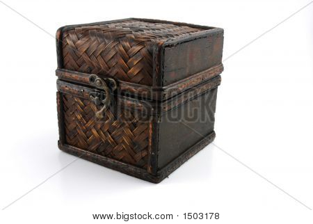 Nice-Box