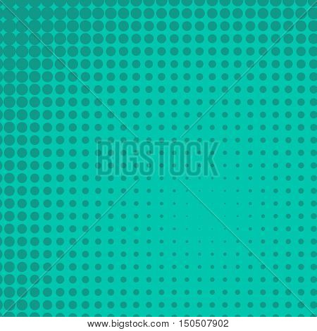 Abstract creative concept vector comics pop art style blank layout template with clouds beams and isolated dots pattern on background. For sale banner, empty bubble, illustration comic book design.