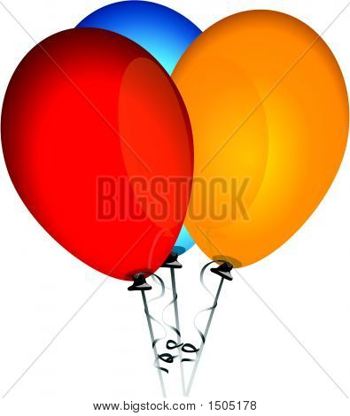 Balloons_Three.Eps
