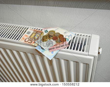 Money For Utility Bills
